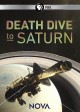 Nova. Death dive to Saturn