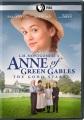 Anne of Green Gables : The good stars