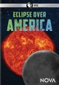 Nova. Eclipse over America