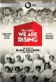 Tell them we are rising : the story of black colleges & universities