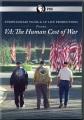 VA the human cost of war