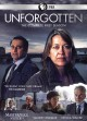 Unforgotten. The complete first season