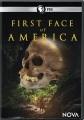 Nova. First face of America.