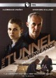 The tunnel. Vengeance, The complete third season