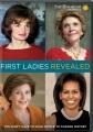First ladies revealed