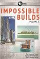 Impossible builds. Volume 1