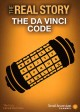 The real story. The da Vinci code.