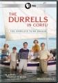 The Durrells in Corfu Season 3