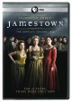 Jamestown. Season 1 & 2