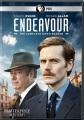 Endeavour Series 6