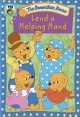Berenstain bears. Lend a helping hand