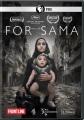 For Sama