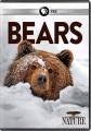 Nature. Bears