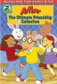 Arthur the Ultimate Friendship Collection