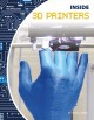 Inside 3D printers