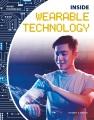 Inside wearable technology