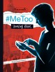 #MeToo : unveiling abuse