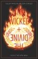 The wicked + the divine. Vol. 8, Old is the new new / Kieron Gillen, writer ; Jamie McKelvie, artist ; Matthew Wilson, colorist ; Clayton Cowles, letterer.