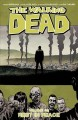 The walking dead. Volume 32, Rest in peace