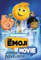 The Emoji Movie : junior novelization