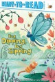 Bug dipping, bug sipping