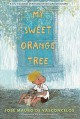 My sweet orange tree : the story of a little boy who discovered pain