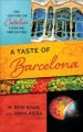 A taste of Barcelona : the history of Catalan cooking and eating