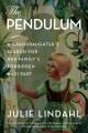 The pendulum : a granddaughter