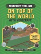 On top of the world with Minecraft