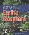 Earth's biosphere