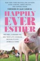 Happily ever Esther : two men, a wonder pig, and their life-changing mission to give animals a home