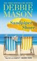 Sandpiper shore