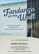 Fandango at the Wall : creating harmony between the United States and Mexico