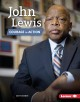 John Lewis : courage in action