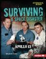 Surviving a space disaster : Apollo 13
