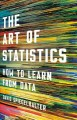 The art of statistics : how to learn from data