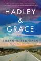 Hadley & Grace : a novel