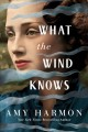 What the wind knows