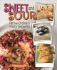Sweet and sour : far from ordinary fruity desserts