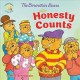 The Berenstain Bears honesty counts