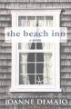 Beach inn : a novel