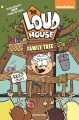 The Loud house : Family tree. 4