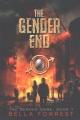 The gender end. 7