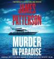 Murder in paradise : [thrillers]