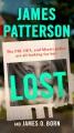Lost : Tom Moon. 1
