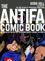 The antifa comic book : 100 years of fascism and antifa movements