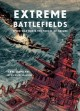 Extreme battlefields : when war meets the forces of nature