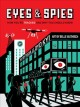 Eyes & spies : how you