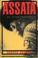 Assata : an autobiography