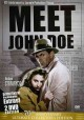 Meet John Doe.